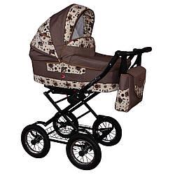 Детская коляска 1 в 1 Anmar Carmina