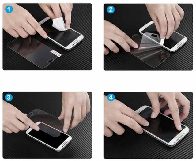стекло для мобильного телефона