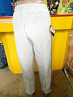 Спортивные штаны подростковые реплика ADIDAS