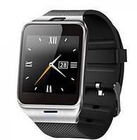 Часы Smart GV18 Black