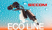 Новинка 2017 года от Siccom