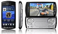 Телефон Sony Ericsson R800i