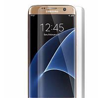 Защитное стекло Samsung G935 Galaxy S7 Edge