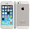 Смартфон Apple iPhone 5S 64ГБ Silver