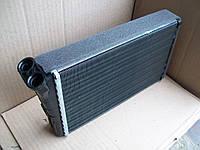 Радиатор печки (отопитля) Opel Omega B, Опель Омега Б.