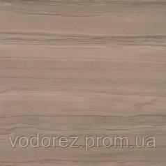ZNXMA4R Marmo Acero SCURO 30x60х9,5