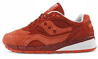 Premier x Saucony Shadow 6000 Life on Mars Volcano. Качественные кроссовки. Интернет магазин спортивной обуви.