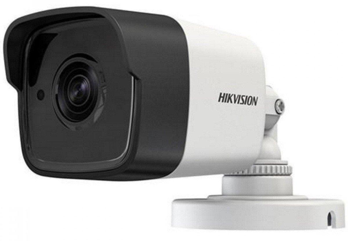 2Мп IP видеокамера Hikvision DS-2CD1021-I (4 мм)