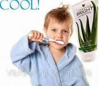 Зубная Паста Форевер Брайт (для детей)