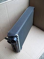 Радиатор печки (отопитля) Opel Omega A, Опель Омега A.