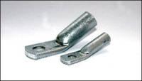 Наконечники кабельные алюминиевые ГОСТ 9581-80