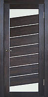 "Межкомнатная дверь ""Аллегро"""