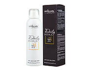 Спрей для лица Гиалуаль Дейли Делюкс ANTI-AGE Hyalual Daily Delux 150ml