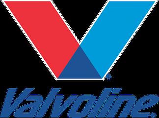 Моторное масло Valvoline