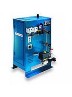 Парогенератор для сауны mr.steam CU 1250A