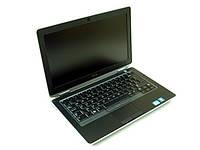 Dell Vostro 3300 Celeron 4 GB 320 GB HDD W7P