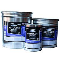 Оцинкованная антикоррозийная мастика мастика гидроизол цена