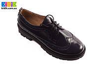 Туфли для девочек Eleven Shoes 190188