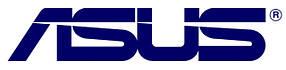 Шлейфы для телефонов Asus