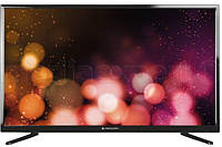 Телевизор FERGUSON LED T32FHD506