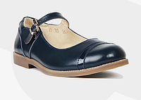 Туфли для девочки Eleven Shoes 190189