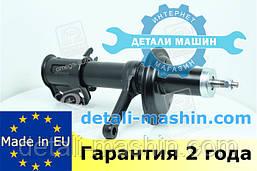 Амортизатор передний ВАЗ 2108, 2109, 21099, 2113, 2114, 2115 правый (стойка правая) масляный 21080-2905402-03
