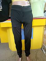 Спортивные штаны мужские трикотажные DANCE