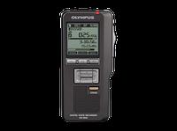 Диктофон OLYMPUS DS-5500