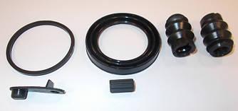 Ремкомплект гальмівного супорта переднього (54mm,BOSCH) на Renault Kangoo 1997->2008 Frenkit (Іспанія) 254080