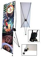 Печать баннеров для Х пауков! Низкие цены!