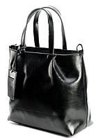 Женская кожаная сумка 760 женские сумки из натуральной кожи купить недорого в Одессе