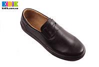 Туфли для мальчика Eleven Shoes 190190