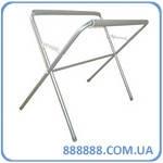 Стол для кузовных деталей ATG-6043A Licota