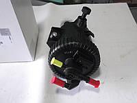 Корпус топливного фильтра 2.0 JTD Citroen, Fiat, Peugeot