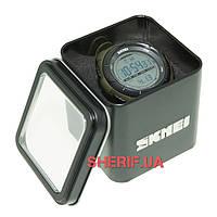 Часы Skmei 1025 1025AG BOX
