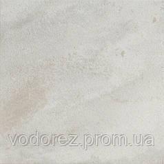 Le Gemme ZAXL8 Grigio 32.5x32.5x8.5