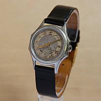 Дружба 1959 год механические часы СССР, фото 1