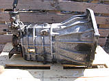 Коробка переключения передач 8868231 на Iveco Daily E2  2.8TD год 1996-1999, фото 3