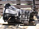 Коробка переключения передач 8868231 на Iveco Daily E2  2.8TD год 1996-1999, фото 6