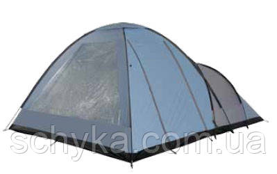 Палатка 5-ти местная Norfin Alta 5NFL-10209