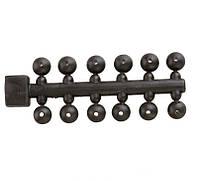 Бусинка Prologic Gripper Beads (1846.00.73 45831)