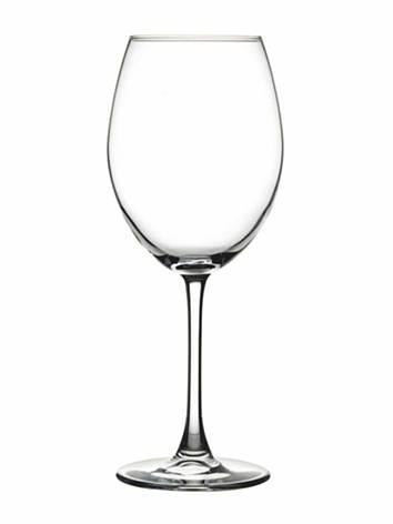 Фужеры для вина Enoteca 6шт 44738, фото 2