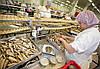 Миючі для рибопереробних підприємств