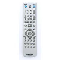 Пульт  LG 6711R1P070C (70L) DVD