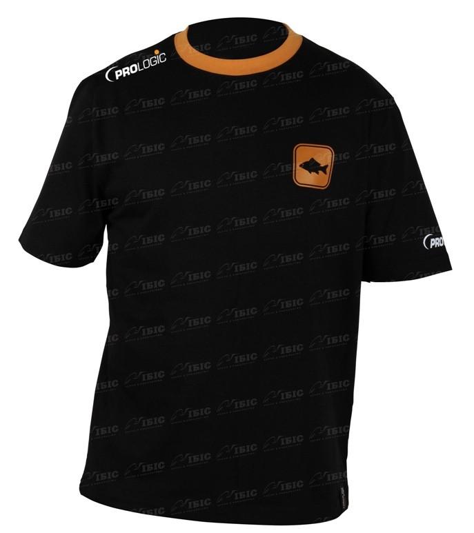 Футболка Prologic Image T-shirt XL (1846.00.96 46847)