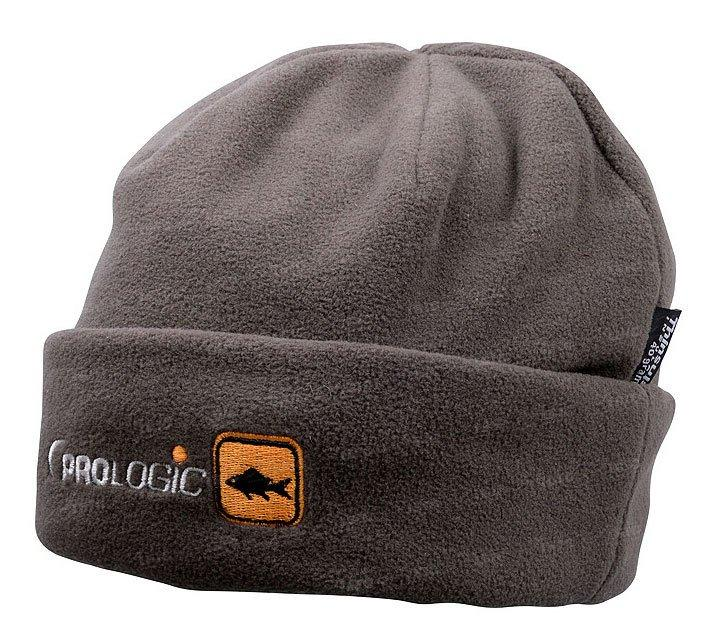 Шапка Prologic Road Sign Fleece Hat Sage Green (1846.06.73 50165)