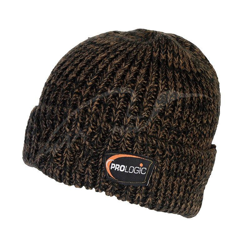 Шапка Prologic Commander Knitted Beanie (1846.08.90 49480)