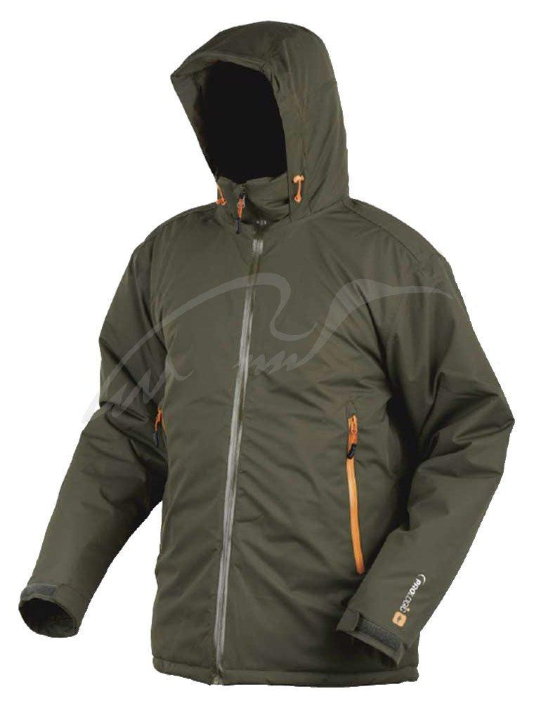 Куртка Prologic LitePro Thermo Jacket M (1846.09.90 51547)