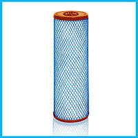 Картридж Аквафор В520-13 (очистка холодной воды)