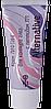 Крем Лифтинг для контура глаз с пептидом 171